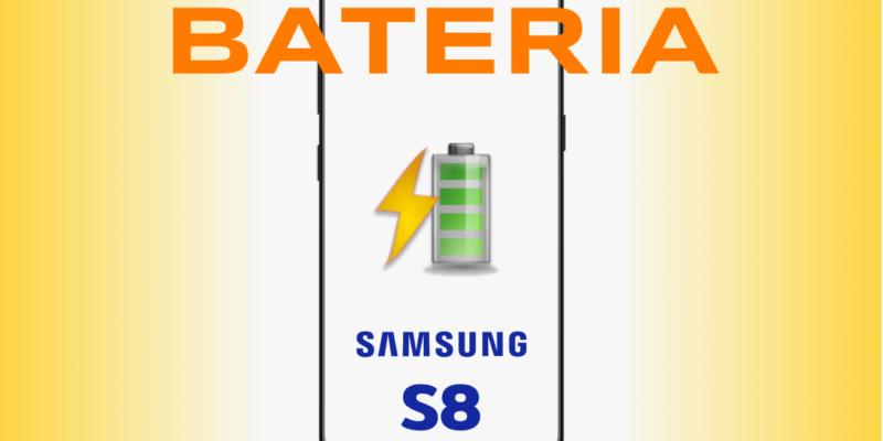 samsung-s8-bateria