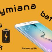 wymiana-baterii-samsung-s6